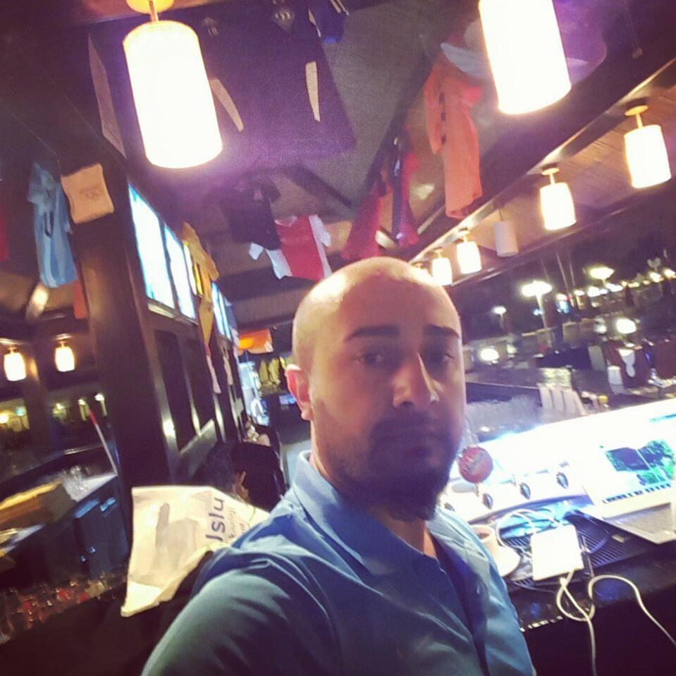 Mehmet Murat MERT
